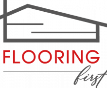 flooring, vinyl, carpet, hardwood, tile